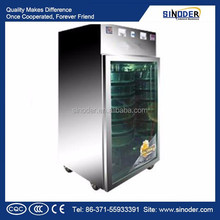 fruit drying machine fruit dryer copra dryer small fruit dryer mango drying machine