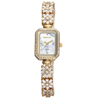 2015 Hot selling weqin brand latest wrist watches for girls