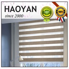 2015 China supplier best quality customize for blackout window curtain