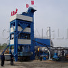 LB500 asphalt drum mixer plant made in china