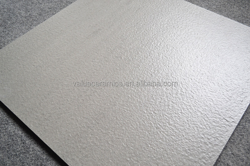 Polishedmatt Finish Pavement Tile Floor Tiles For Project Buy