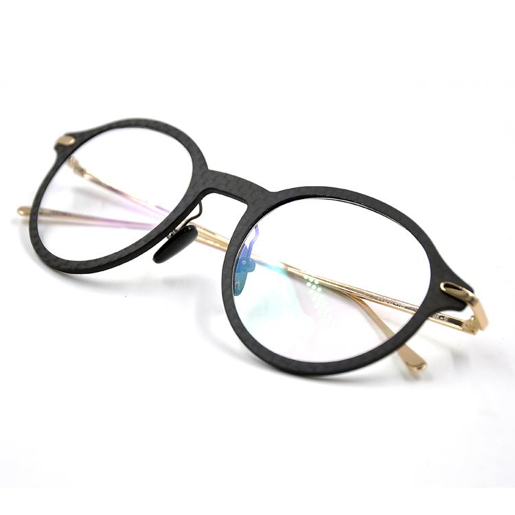 Eyeglass Frame Models : Eyeglass Frame Factory,Fashion Optical Frame Models - Buy ...