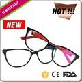 2015 de moda gafas, Nuevo modelo de gafas marco gafas