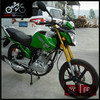 New generation bsa motorcycle