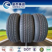 high performance car tires with ece 205/50r16 225/40r18 225/75r15 205/40r17 215/35r18 225/40 r18 225/45r18 235/40r18