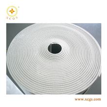 Fire retardant foam insulation board made in china