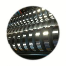 Hot Sale Heat-resistent or fire-proof adhesive pipe-coated aluminium foil tape