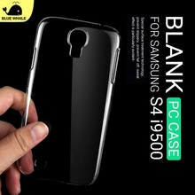 Shock Proof Case Cover For Samsung Galaxy S4 I9500, For Universal Cell Phone Case S4, For Samsung Galaxy S 4 Cover Wholesale