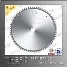 KCR 05/ 06 cutting saw blade disc for MDF