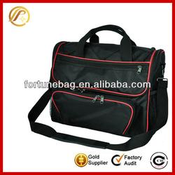 1680D top grade wearable waterproof tool bag for computer