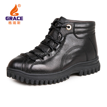 2015 new style and comfortable casual men's shoes