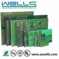 shenzhen cheap printed circuit board recycling