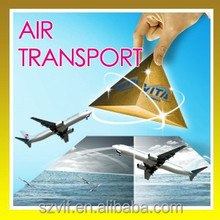 professional cheapest freight forwarder from china to Linz--