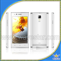 cheap 2g+3g mobile android 4.4 small phone 4.5 inch sc7715