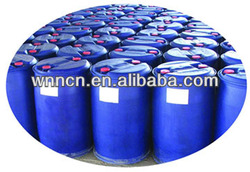 Tetramethylolphosphonium chloride/THPC,in fabrics, chemical intermediate for the hydroxide salt.