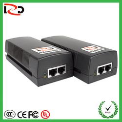 LZD Brand Single Output LZD-24 PoE power supply