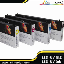 Specialized for printing on phone cases! CNC led uv ink for Epson DX5/6/7 printer head