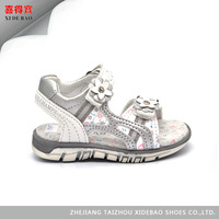 New Arrival Fashion Girls Dress Shoes