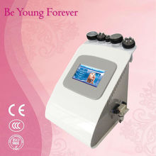 Hot sale!!! cavitation/ultrasound therapy ultrasound massage therapy ultrasound therapy unit