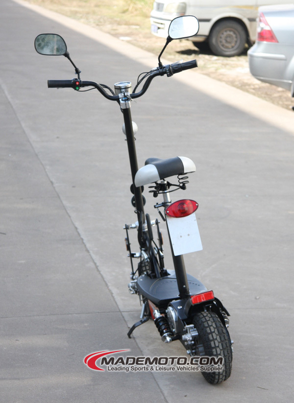 Scooter Electric ES8002-back.jpg