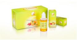 SK 10ml 20ml 30ml refill e oil for hookah pen mint taste e oil various flavor option