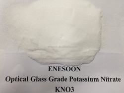99.0%. 99.4%, 99.7%, 99.9% Potassium nitrate KNO3