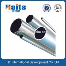 cromado tubo de cromo