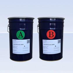 silicon fda medical adhesive