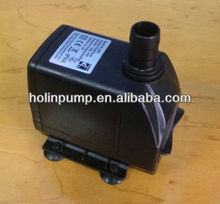 water pump float switch ECO-2000