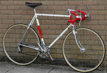 Wholesale low price high quality complete carbon road bike