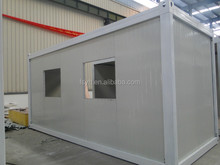 prefab container homes for sale portable cabins for sale