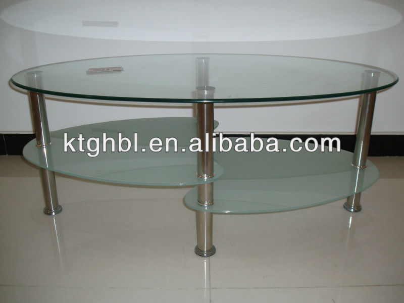 Large Export Cheap Glass Coffee Table Buy Coffee Table Modern Coffee