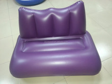 DV005 high quality inflatable outdoor sofa