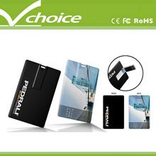 luggage shipping cheap usb flash drives