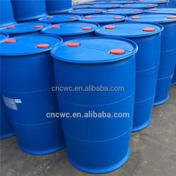 Polyamine Polyamide Epichlorohydrin Resin 2015 high effective Polyamine for waste water treatment