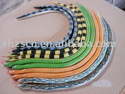 Wooden Snake/promotional toys