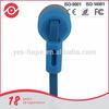 2015 factory price Microphone alibaba earphone