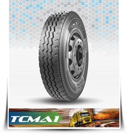 Keter China Tire Manufacture, Truck Tire 215/75R17.5