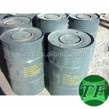 Calcium Carbide 25-80mm China Manufacturer CAS No.: 75-20-7