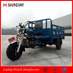 2015 New Products 150cc 175cc 200cc 250cc 300cc OEM Motorized Tuk Tuk