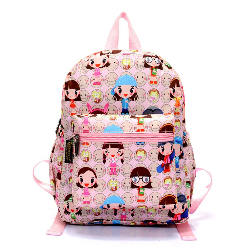 Cheap Cute Girl Backpacks - Crazy Backpacks