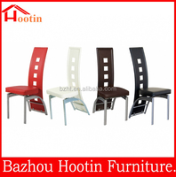 wholesale modern cheap simple office chairs without wheels