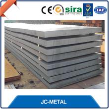 hot rolled steel sheet properties API 5L-2012 grb