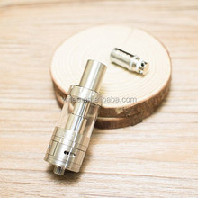 Horizon BTC/BTDC sub ohm tank 0.2/0.5 ohm Horizon Arctic tank in stock for sale with factory price