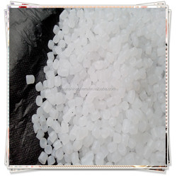 Factory virgin/recycled HDPE white/black granules,recycled HDPE pellets,injection grade HDPE