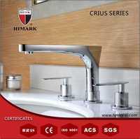 1121500-M2 wash basin tap models