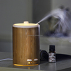 2015 new arrival!car perfume essential oil diffuser with large mist