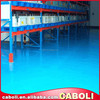 Cheap wholesale scratch resistant pu floor coating