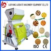 Maize grinding mill/maize milling machines