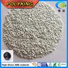manufacturing conductive abs resin/granule plastic raw material
